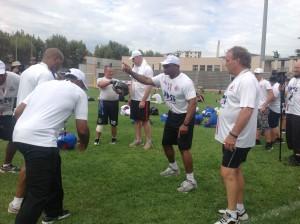 American-Bowl-Camp-2014