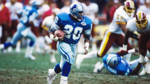 Barry-Sanders-Runs-Against-the-Washington-Redskins