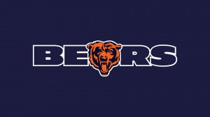 chicago-bears-wallpaper-4