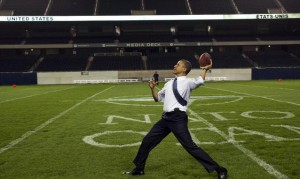 obama-i-like-football-ma-e-troppo-violento_h_partb
