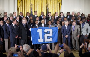 obama-seahawks-football-barack-obama_pg_600