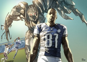 Calvin Johnson - Ruggiero2