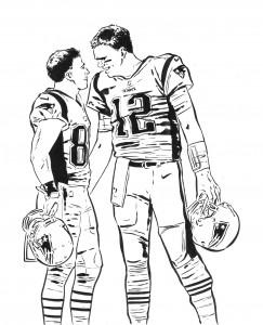 Amendola & Brady