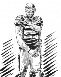 De Angelo Hall 2