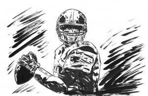 Brady1