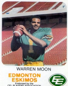 moon_warren