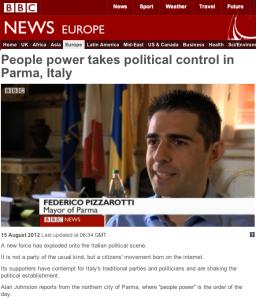 bbc-5stelle_1