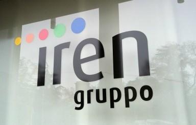 201208311629-400-iren_gruppoiren_555