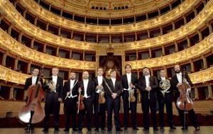 Orchestra-del-Teatro-Regio