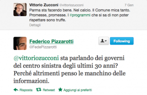 zucconi-pizzarotti