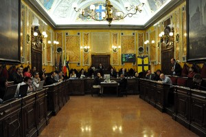consiglio-comunale1