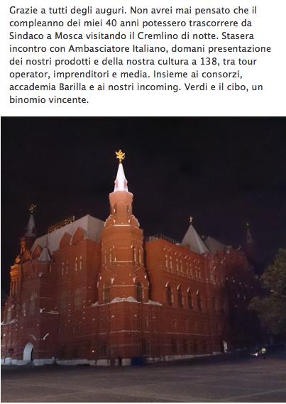 cremlino2