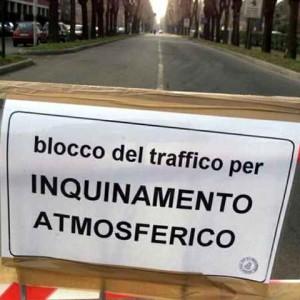 blocco-del-traffico-300x300