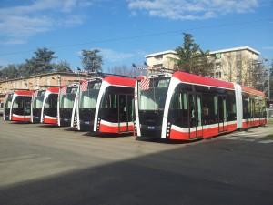 bus18metri