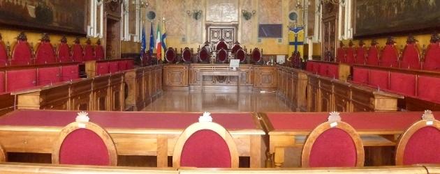 consiglio comunale (5)