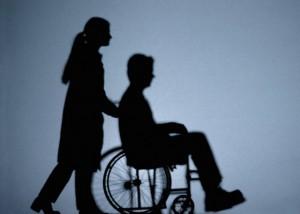 wheelchair-580x414