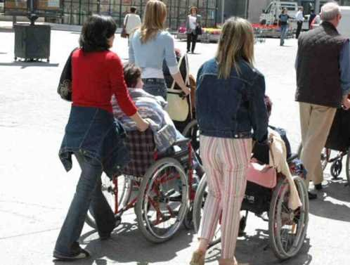 assistenza-disabili