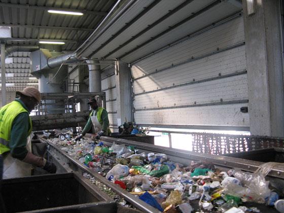 riciclo-rifiuti-vedelago
