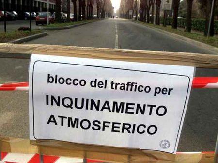 trafficoblocco