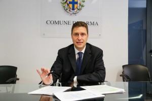 Conf st ass Ferretti Corte Conti 18 giu 2014-2