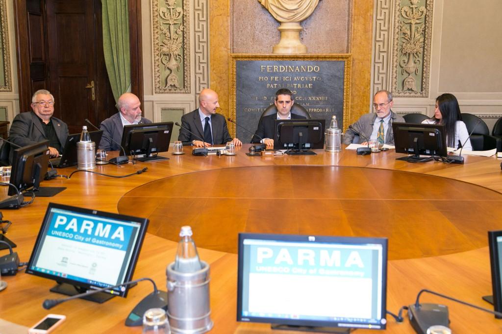 Incontro candidatura Unesco 15 maggio 2015-3