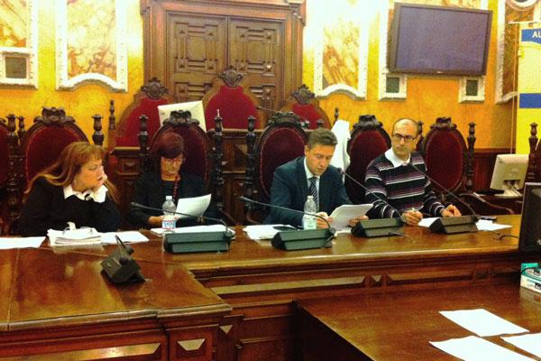 bilancio-commissione