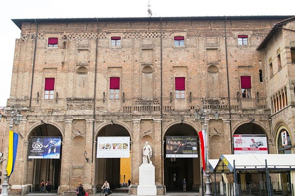 municipio (3)