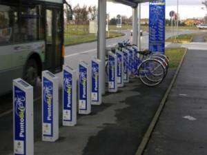 parma-bike-sharing