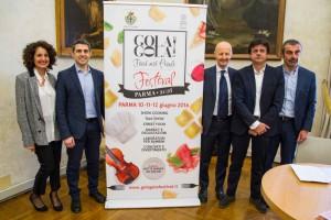 2016-03-23-Pizzarotti-Casa-Gola-Gola-1-e1458734969586