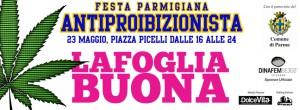 festa-parmigiana-antiproibizionista