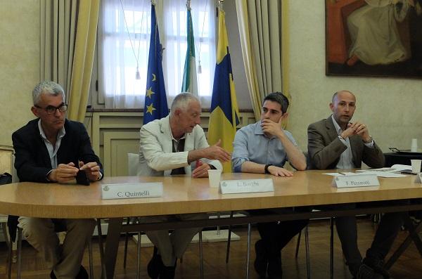 2016 07 20 Sindaco Alinovi e Rettore (2) - Copia