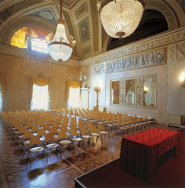 sala-del-ridotto-del-teatro-regio-ph-ricci-ridotto2
