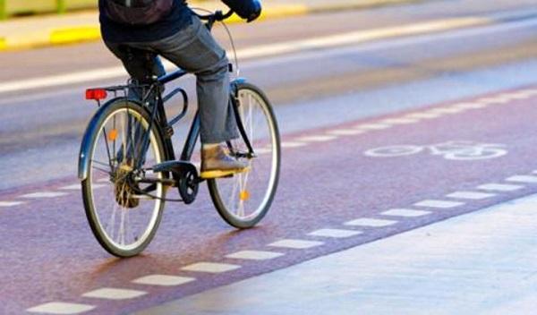 mobilita-sostenibile-2