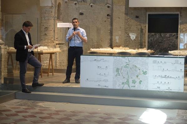 2016-07-04-pizzarotti-alinovi-inaugurazione-parma-cittafutura