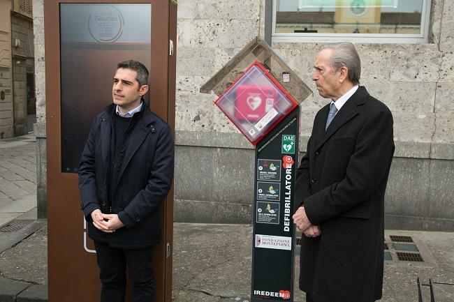 2017 02 27 Pizzarotti Marani cs Nel Cuore della città-3