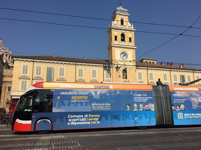 Autobus_Tep