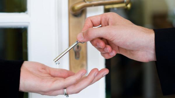 affittare-casa-legge-di-stabilita-2016