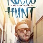 Rocco Hunt libro