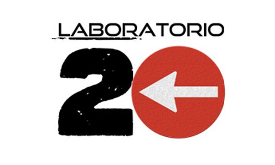laboratorio_20