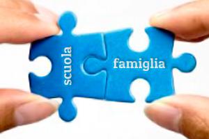 scuola_famiglia