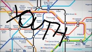 London map_Ink_LI