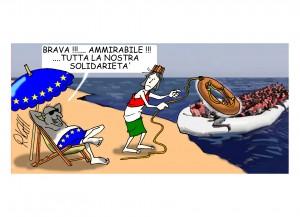 migranti e italia copia