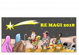 1 re magi 2018