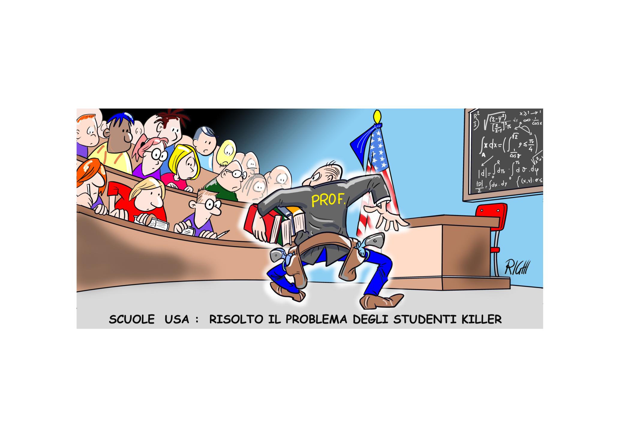 8 scuole USA bassa risoluz
