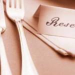 ristorante-imm