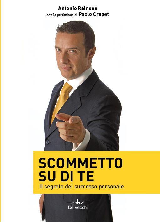 invito_Scommettosudite_rainone3
