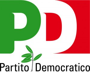 Partito_Democratico_Simbolo