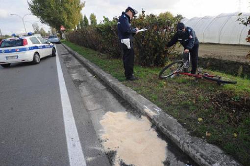 Incidente bici-2_blog
