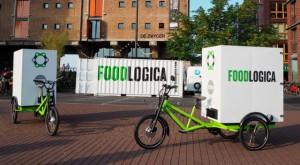 foodlogica