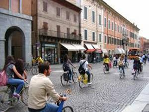 ciclistiurbani4_l
